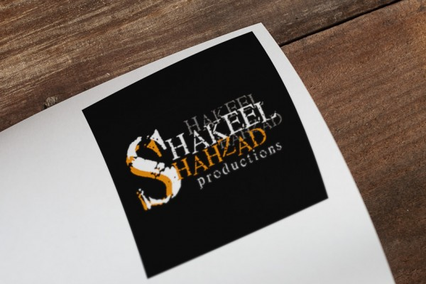 Shakeel Shahzad Productions