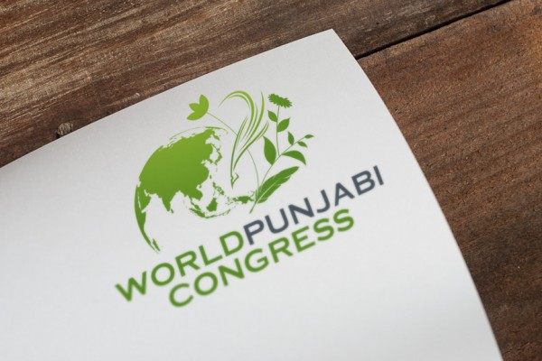 World Punjabi Congress