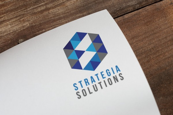 Strategia Solutions